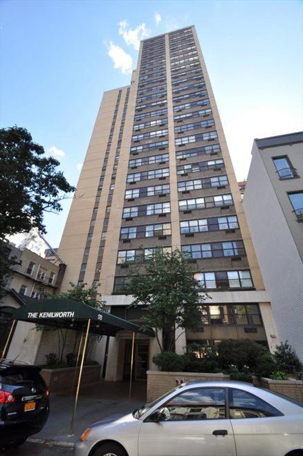 New York City Real Estate | View 178 East 80th Street, #3ABC | 178 East 80th Street
