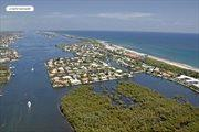 8.95 +/- Acres in Ocean Ridge, Ocean Ridge