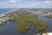 8.95 +/- Acres in Ocean Ridge, Outdoor Space