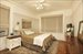 200 West 54th Street, 5B, Spacious Bedroom