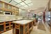 164 East 83rd Street, Well Designed Chef's Kitchen