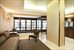 315 East 72nd Street, 6D, Newly Renovated Lobby and Hallways