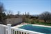 Montauk, In-Ground Pool and Pool House