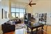 195 15th Street, C1, 20 ft ceilings add drama...