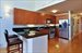 195 15th Street, C1, Lovely and open ...