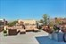 195 15th Street, C1, Fabulous entertaining space...