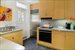 321 West 78th Street, PH10B, Kitchen