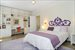 321 West 78th Street, PH10B, Bedroom