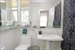 321 West 78th Street, PH10B, Bathroom