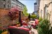 321 West 78th Street, PH10B, Outdoor Space