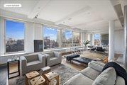 143 West 20th Street, Apt. 12 FL, Chelsea/Hudson Yards