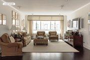 799 Park Avenue, Apt. 7D, Upper East Side