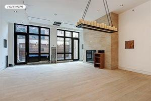 72 POPLAR ST, Apt. TH, Brooklyn Heights