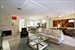 1282 George Bush Boulevard, Other Listing Photo