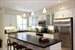 1282 George Bush Boulevard, Kitchen