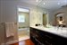 1282 George Bush Boulevard, Master Bathroom