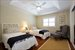 1282 George Bush Boulevard, Bedroom