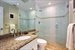 1282 George Bush Boulevard, Bathroom