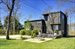 4571 Noyac Road, Other Listing Photo