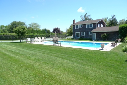 74 Kellis Pond Lane, Bridgehampton