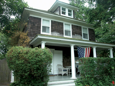 71 School Street, Bridgehampton