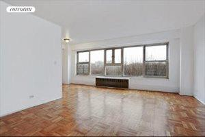 130 Saint Edwards Street, Apt. 7D, Fort Greene