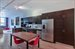 95 Lexington Avenue, 1D, Kitchen