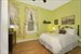 205 Park Place, 3, 205 Park Place #3, Brooklyn (205_ParkPl_#3_Bedroom_JDupree)