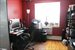 1825 Madison Avenue, 3J, Bedroom