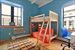231 15th Street, 2C, Bedroom