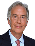 Dennis R.  Hughes