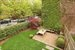 367 Grand Avenue, 1, Outdoor Space