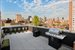 447 West 18th Street, PH12B, Outdoor Space