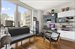 39 East 29th Street, 18A, Bedroom