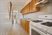 743 Greene Avenue, 3, Kitchen