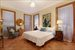 67 Riverside Drive, 1C, Bedroom