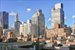 420 East 64th Street, E10E, Other Listing Photo