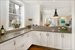 27 West 72nd Street, 1610, Kitchen