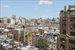 27 West 72nd Street, 1610, View