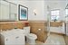 27 West 72nd Street, 1610, Bathroom