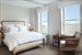 165 W 91 - 6C Master Bedroom