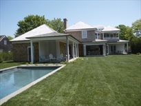 69 Gould Street, East Hampton