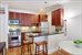 288 5th Avenue, 3R, Gorgeously renovated kitchen
