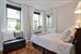 288 5th Avenue, 3R, Light and lovely