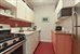 571 Hudson Street, 1A, Kitchen