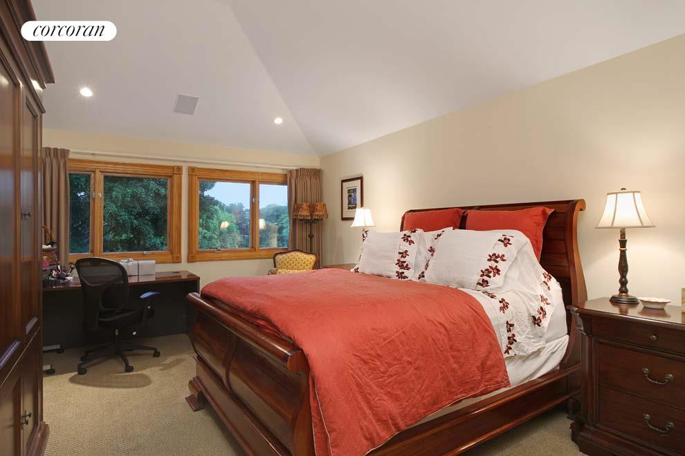 6031 Le Lac Road, Other Listing Photo