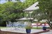 6031 Le Lac Road, Outdoor Space