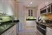345 West 70th Street, 4A, Kitchen
