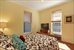 345 West 70th Street, 4A, Bedroom