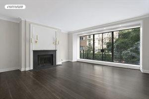 443 East 87th Street, Apt. 1, Upper East Side